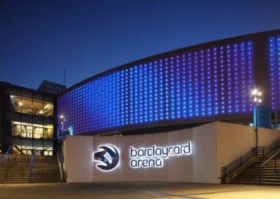 Barclaycard-Arena,-Birmingham