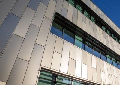 Staffordshire-University-2