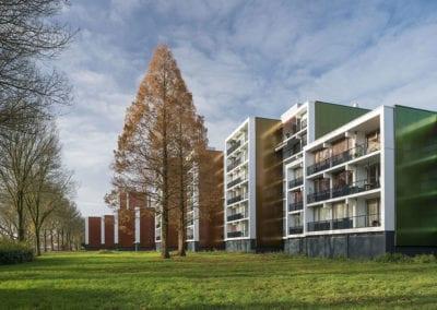 Rockpanel Nijmegen NL0193 04opt