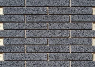 2xUK P LC Black (Large)