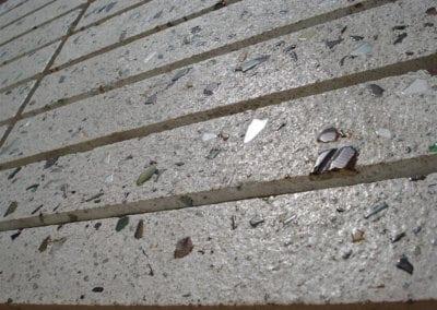2xUK RP LC White Detail (Large)