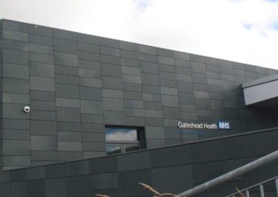 Gateshead Hospital02opt