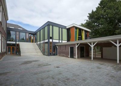 Rockpanel Roermond NL211 05opt