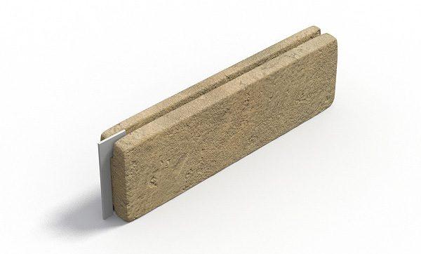 Mechslip Brick Slips