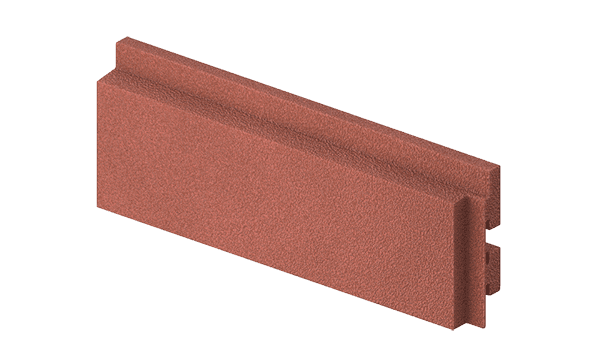 Natural-X Brick Slips