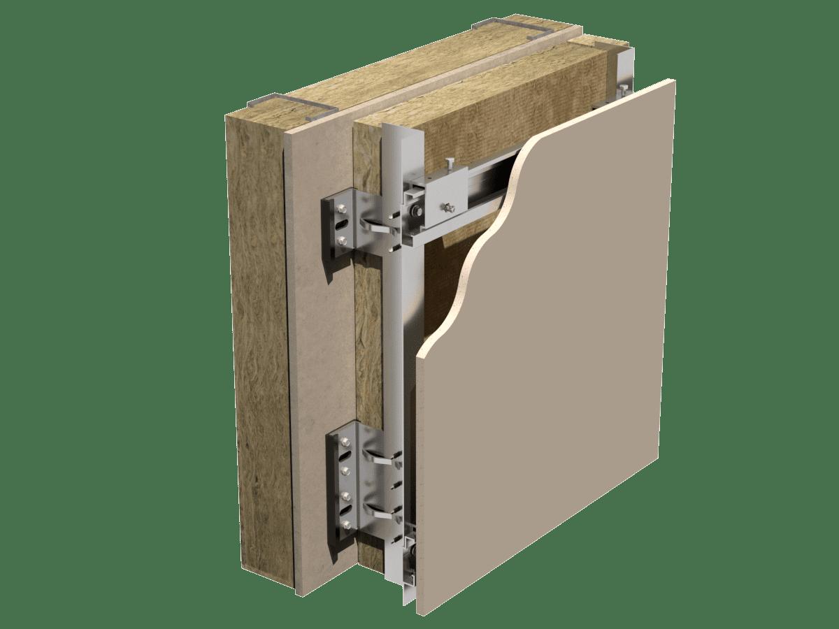 Mechanical Secret Fix